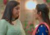 Shaadi Mubarak Spoiler: Neelima requests Preeti to bless KT with a child