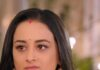 Saath Nibhaana Saathiya 2 Spoiler: Gehna to think of a plan for saving her family!